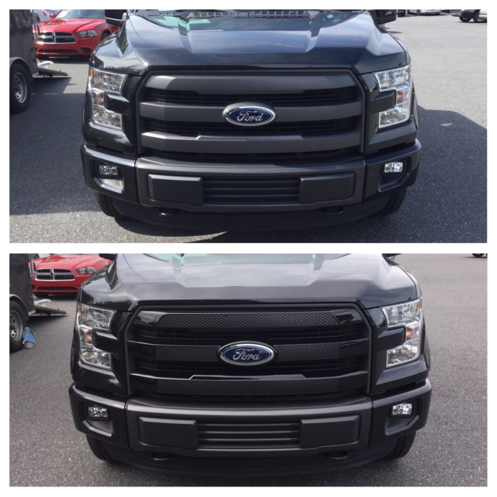 F150 ABS6430blk