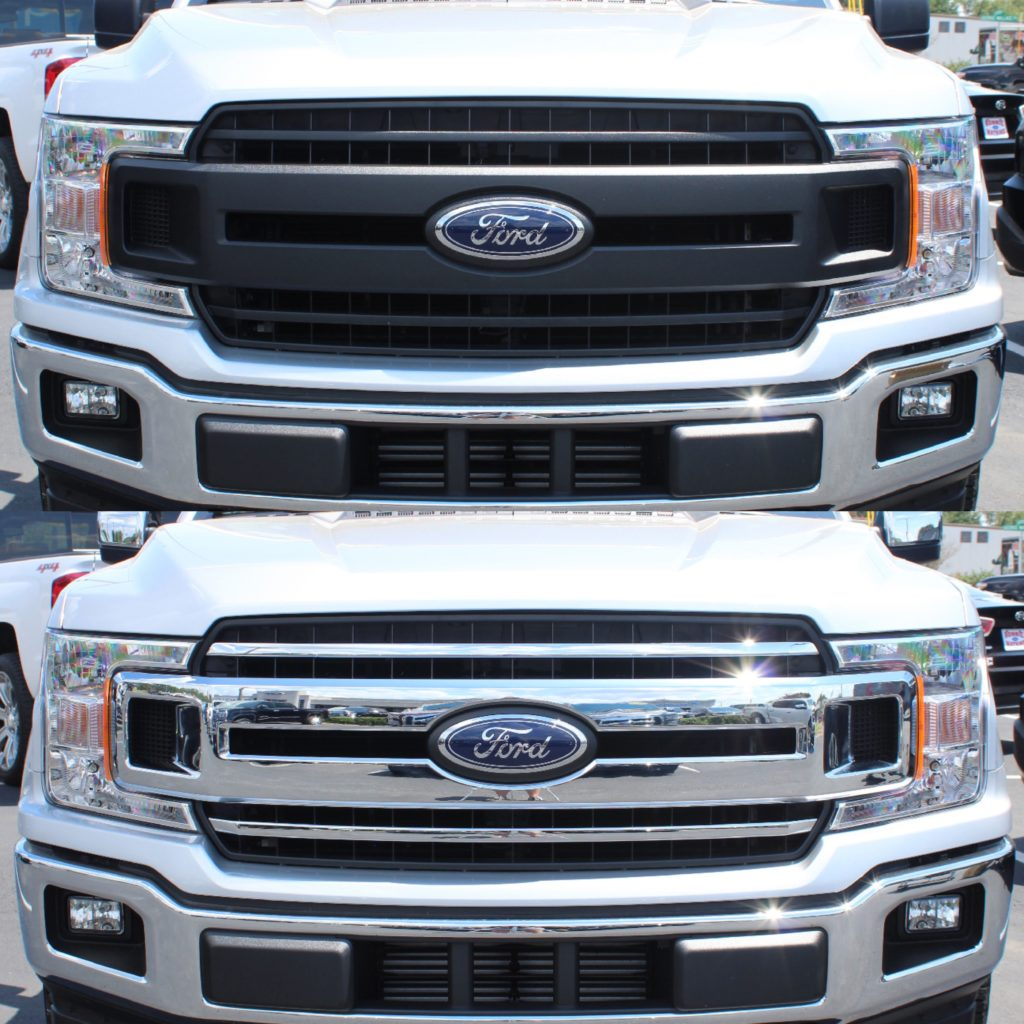 F150 ABS475